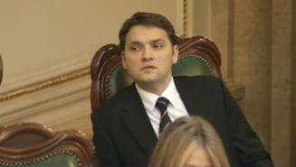 DNA: Sova a urlat efectiv cand i s-a refuzat incheierea contractelor cu CET Govora