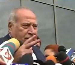 DNA: Stan Mustata, pregatit sa dea o solutie favorabila in dosarul lui Dan Voiculescu (Video)