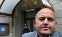 DNA, inca un dosar in fotbalul romanesc: Ce spune primul martor