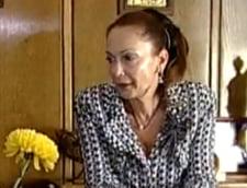 DNA a cerut 8 ani de inchisoare pentru magistratul Gabriela Birsan: Am devenit un om vanat. Au intrat cu bocancii in viata mea