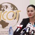 DNA a cerut condamnari dure in cazul fostei sefe DIICOT Alina Bica, acuzata de spaga si abuz in serviciu in dosarul ANRP. Sentinta, pe 29 mai