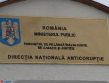 DNA a dat raportul CCR pe abuzul in serviciu: 3 ministri condamnati, 1.471 persoane judecate