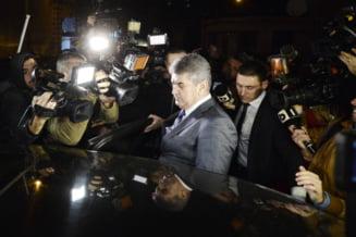 DNA a finalizat ancheta in dosarul mortii politistului Bogdan Gigina - surse