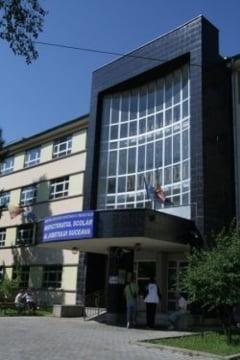 DNA a inceput urmarirea penala in dosarul transferurilor ilegale de la Suceava