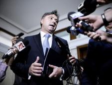 DNA a trimis in judecata functionari din Guvern in dosarul ministrului Ilie. Unul si-a recunoscut vina