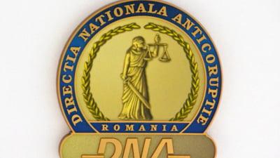 DNA a trimis un italian in judecata pentru frauda cu fonduri UE si evaziune fiscala