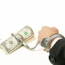 DNA ajunge la miezul marii coruptii (Opinii)