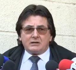 DNA ancheteaza mafia imobiliara din Timisoara. Primarul Nicolae Robu: Sunt suspect, dar nu am ce sa imi reprosez