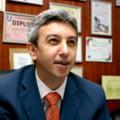 DNA cere 9 ani de inchisoare pentru Dan Diaconescu, el vorbeste despre prezidentiale
