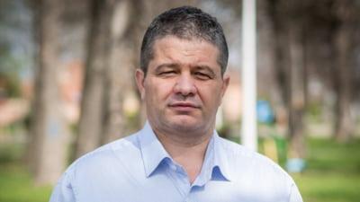 DNA cere din nou aviz pentru urmarirea penala a fostului ministru al Sanatatii, Florin Bodog, acuzat de abuz in serviciu si fals intelectual
