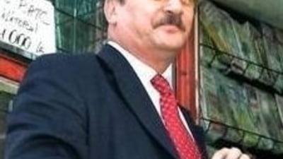 DNA cere inchisoare cu executare pentru Mircea Basescu si Marian Capatana. Instanta amana pronuntarea