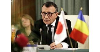 DNA cere la Inalta Curte redeschiderea unui dosar care-l vizeaza pe vicepremierul Stanescu