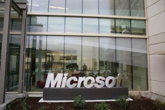DNA cere urmarirea penala a 9 fosti ministri: Reactia Microsoft