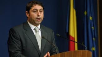 DNA cere urmarirea penala pentru Cristian David: Iata ce a facut cat a fost ministru (Video)