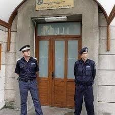 DNA confirma: Soacra ministrului Agriculturii, Daniel Constantin, urmarita penal