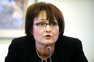 DNA descinde la CNA. Laura Georgescu, suspectata ca fabrica sesizari la adresa unor posturi TV (Video)