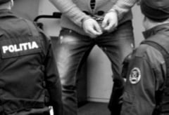 "DNA face ""curatenie"" printre procurorii teleormaneni"
