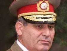DNA face recurs si cere 5 ani in inchisoare pentru generalul-deputat Badalan