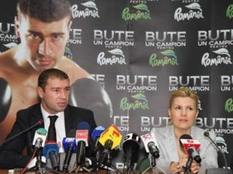 "DNA finalizeaza dosarul ""Gala Bute"": Elena Udrea, tradata de oamenii din Minister?"