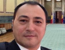 DNA il contrazice pe Ponta: Nu s-a primit vreo sesizare privind Comarnic-Brasov - nici Palada nu e convins