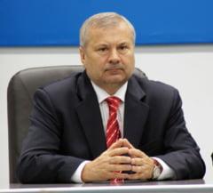 DNA il trimite in judecata pe presedintele CJ Braila, Bunea Stancu