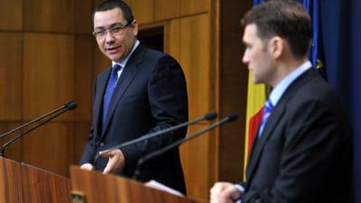 DNA il vrea arestat pe Sova. Ponta: Dar ce a facut domnul Sova?