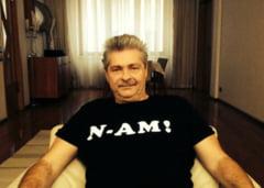 DNA insista ca SOV sa fie judecat pentru ca i-ar fi dat spaga 1 milion de euro lui Bogdan Olteanu, dupa ce judecatorii au anulat interceptarile SRI