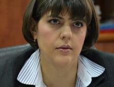 DNA nu renunta la Sova: Cere CSM sa sesizeze Curtea Constitutionala