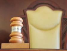 DNA poate ancheta hotararea de guvern din cazul Belina. CCR a respins in unanimitate sesizarea lui Tariceanu