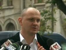 DNA pune din nou sechestru pe averea lui Ghita: Noroc ca nu locuieste si Blair in Romania, ca i-ar pune si lui (Video)