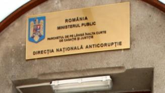 DNA raspunde Antena3: Cine este expertul din dosarul lui Voiculescu