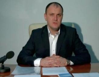 DNA va cere din nou mandat de arestare in lipsa pentru Sebastian Ghita