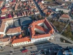 DOCUMENT| Localitatile Dostat si Santimbru intra in scenariul GALBEN. Incidenta infectarilor este intre 1,5 si 3 cazuri/1000 de locuitori
