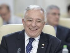 DOCUMENT Cererea CNSAS de constatare a calitatii de colaborator al Securitatii in cazul Isarescu: A fost folosit ca persoana de sprijin/sursa inca din 1979