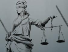 DOCUMENT Curtea de Apel Bucuresti explica in premiera rostul si logica protocoalelor SRI-Parchet si de ce nu produc efecte juridice