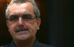 DOSARUL CASA PENTRU MAMA. Acuzat de luare de mita, deputatul PSD Miron Mitrea afla astazi SENTINEsA
