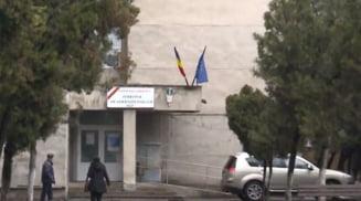 DSP Olt a propus carantinarea comunei Visina Noua, incepand de miercuri