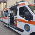 """DSP Prahova, despre sotii decedati de COVID-19 dupa imunizare: """"Nu e legatura de cauzalitate intre vaccinare si deces"""""""