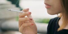 DSP Suceava: Fumatorii risca mai mult infectarea cu noul coronavirus si forme mai grave de boala