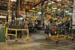 DSP a amendat Automobile Dacia cu 20.000 de lei, in urma izbucnirii focarului de la fabrica din Mioveni. Presa locala: Peste 500 de persoane au fost infectate cu COVID -19