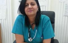 DSU, dupa moartea medicului Mioara Neagu, sefa UPU Fetesti: Am pierdut un om care astepta sa se repuna pe picioare pentru a salva alti oameni