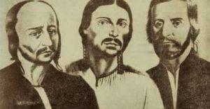 DUMINICA: Comemorarea a 236 ani de la Martiriul lui Horea, Closca si Crisan. PROGRAMUL activitatilor desfasurate la Obelisc si pe Dealul Furcilor din Alba Iulia