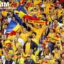 DUPA 18 ANI - De necrezut, Romania a urcat pe locul 7 in clasamentul FIFA!