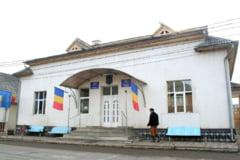 DUPA ANI DE ASTEPTARE - Rozavlea are din nou un consiliu local functional. Se deblocheaza accesul la fondurile europene de investitii