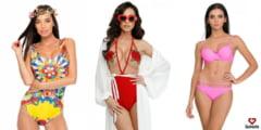 Da viata costumelor de baie cu aceste accesorii!