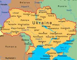 Daca Explodeaza Ucraina 5 Scenarii Geopolitice Pentru Romania