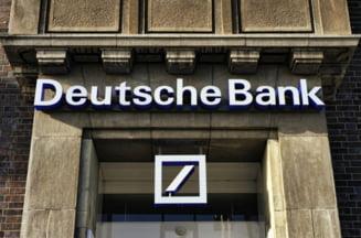 Daca Marea Britanie iese din UE, atunci ar putea pierde un colos bancar