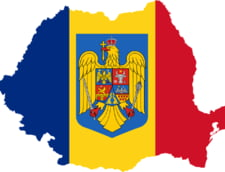 Daca Romania ar fi o companie, doar 3 din 10 romani si-ar depune CV-ul