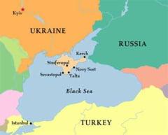 Daca Rusia invadeaza. 4 consecinte si o explicatie alternativa
