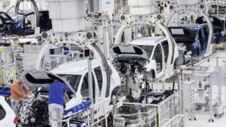 Daca Volkswagen decide sa vina in Romania, inseamna ca vine la Arad